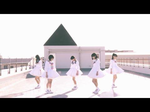 『歌いたいのうた』PV ( #ロッカジャポニカ )