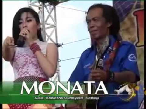 Video Monata Full Album Terbaru 27 Juli 2015 Live Lambadorc Cengklik Tambakromo Pati   YouTube download in MP3, 3GP, MP4, WEBM, AVI, FLV January 2017