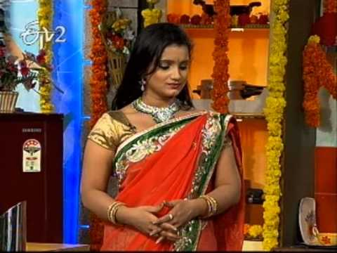 Sakhi - ??? - 8th March 2014 08 March 2014 05 PM