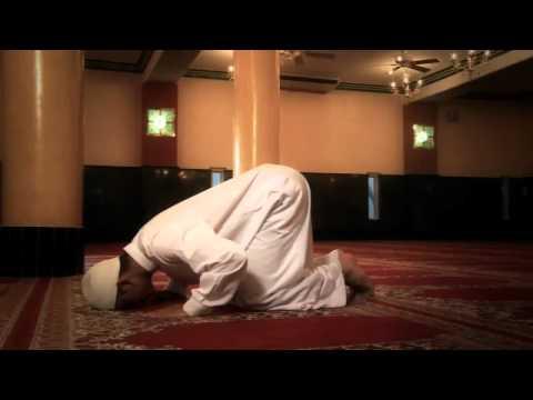 salat - Salat al Fajr (la prière de l'aube), doit être faite à un moment quelconque entre l'aube véritable et le lever du soleil (chourouk), elle est composée de deu...