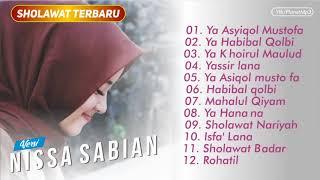 Video Playlist Paling Baru - Nissa Sabian Gambus, Paling Populer Sepanjang 2018 MP3, 3GP, MP4, WEBM, AVI, FLV Juni 2018