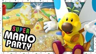 Nonton      Super Mario Party En Live   En Duo   Film Subtitle Indonesia Streaming Movie Download