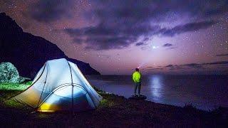 Sternenexplosion von der Erde aus sichtbar! - Clixoom Science & Fiction full download video download mp3 download music download