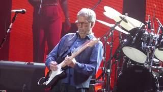 "Video ""Before You Accuse Me"" Eric Clapton & Gary Clark Jr & Jimmie Vaughn@New York 3/19/17 MP3, 3GP, MP4, WEBM, AVI, FLV Maret 2018"