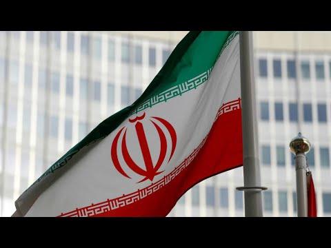 Nucléaire : l'Iran annonce s'affranchir des limites à l'enrichissement d'uranium