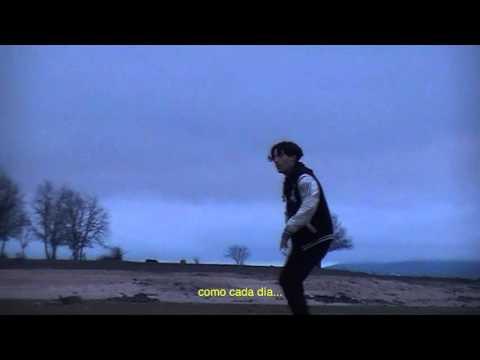 """AGORAZEIN – """"100K PASOS"""" [Videoclip]"""