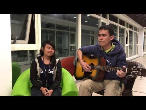 PPI NTOU - KAM (видео)