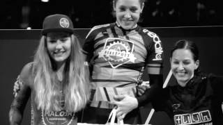 RAD RACE Last Man Standing // @ Six Day Berlin 2017