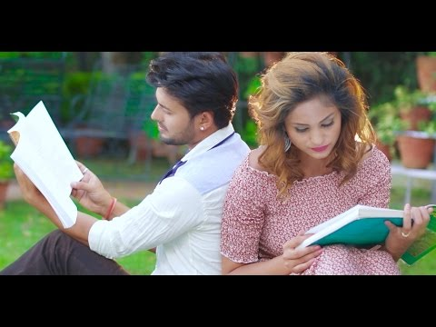 Aaja Pani  Latest Aadhunik Song