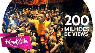 Download Lagu MC João - Baile de Favela (KondZilla) Mp3