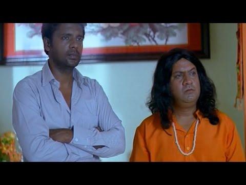 Sab Ki Boltee Bandh || Hyderabai Movie || Full Movie Part 09/09 || Akbar Bin Tabar
