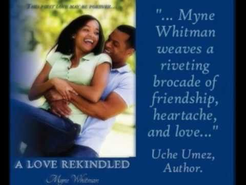 myne-whitman