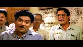Video രണ്ട് അണ്ടി എടുക്കട്ടെ# Jagathy Sreekumar Comedy Scenes # Malayalam Comedy # Malayalam Comedy Scenes MP3, 3GP, MP4, WEBM, AVI, FLV Januari 2019