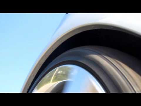 Pontiac G8 Gt Wheels. Pontiac G8 GXP w/Camaro SS