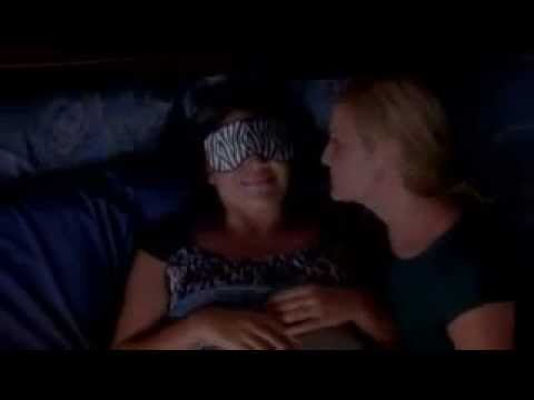 Callie & Arizona (Grey's Anatomy) – Season 8, Ep 6 – Preview 1