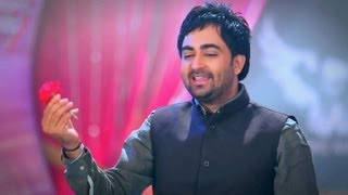 Gulab - Sharry Mann