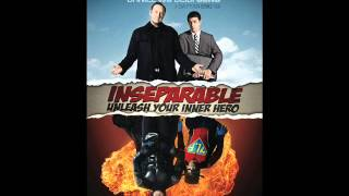 Nonton Inseparable 2011 OST Film Subtitle Indonesia Streaming Movie Download