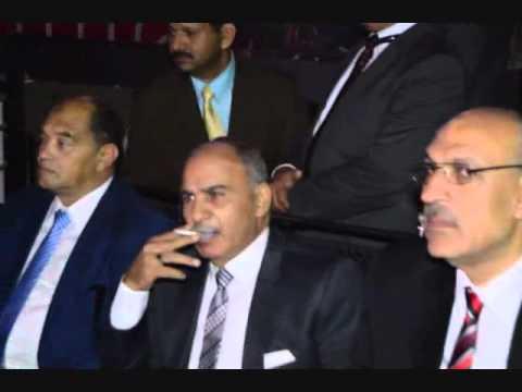 أبو سعده: النقيب وافق على تشكيل لجنة لمتابعة المرحلة الثانية ل