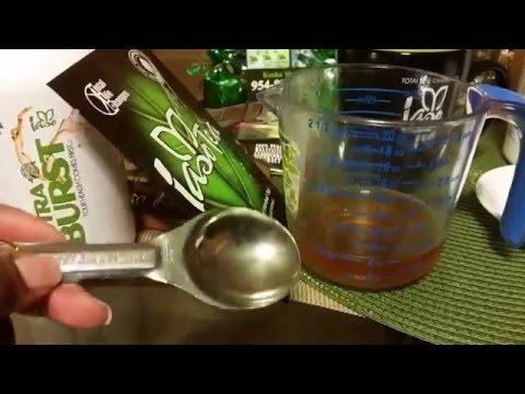 Iaso Tea - Fast Trick for Weight Loss