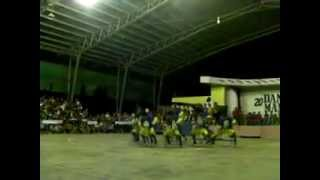 Video Aug25-2012 New Born @ Antipas North Cotabato Dance Mania MP3, 3GP, MP4, WEBM, AVI, FLV Desember 2017