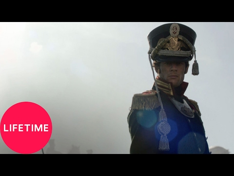War and Peace (Promo 'Love, Power, Wealth')