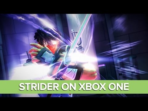 strider xbox one price