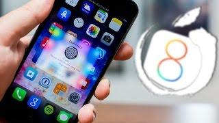 [Hỏi Đáp] Số 8 - Trả lời thắc mắc về các Tweak và Theme iOS 8, tin công nghệ, công nghệ mới