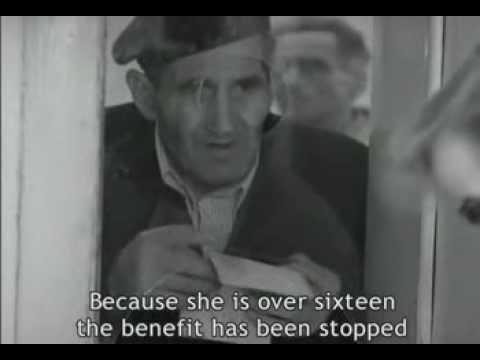 The office - Short Film (Urzad) by  Krzysztof Kieslowski