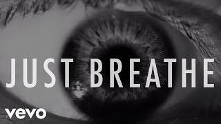 Video Seeb - Breathe (Lyric Video) ft. Neev MP3, 3GP, MP4, WEBM, AVI, FLV Juli 2018