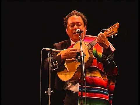 Mariachi Sol Mexicano LA MALAGU3NA - ITALIA