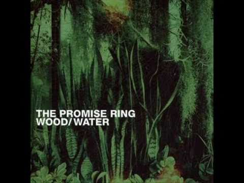 The Promise Ring - Stop Playing Guitar