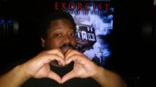 Nonton Exorcist House Of Evil 2016 Cml Theater Movie Review Film Subtitle Indonesia Streaming Movie Download