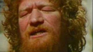 The Dubliners - Song for Ireland Performed by Luke Kelly All rights are reserved to the original authors.