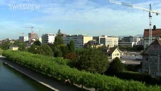 Cham Switzerland  City pictures : SWISSVIEW - ZG, Zug | Cham