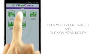 Video YPAYCASH Mobile Wallet - 2.7