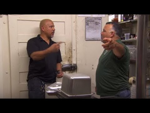 "Bar Rescue Season 6 Episode 28 ""Owner on the Run""  | AfterBuzz TV"