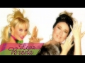 Lepa Brena - Luda za tobom - (Official Video 1996)