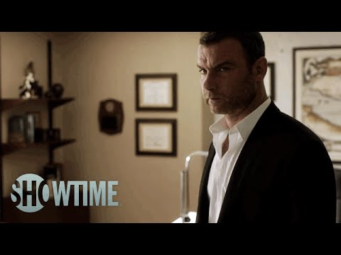Ray Donovan 2.10 (Clip 'Every Rock Will Be Turned Over')