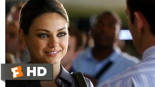 Nonton Friends With Benefits  2011    Welcome To New York Scene  2 10    Movieclips Film Subtitle Indonesia Streaming Movie Download
