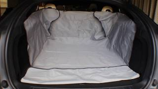 $1000 credit when you order a Model S/X: http://mactechgenius.com/Tesla/referral.htmlTesla Model X Cargo Cover from Evannex: https://evannex.com/products/pet-cargo-cover-for-tesla-model-xPlease subscribe and like for subsequent Model X content. -Site: http://www.mactechgenius.com-Twitter: https://twitter.com/mactechgenius-Google Plus: https://plus.google.com/+mactechgenius