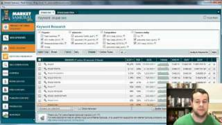 Drupal SEO: Page Titles