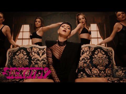 SICKOTOY x INNA x TAG - VKTM | Official Video