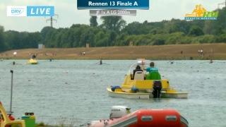 Informationen: www.regatta.de Ergebnisse: live.regatta.de.
