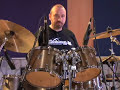Freedrumlessons - Single Stroke Roll - Drum Lessons