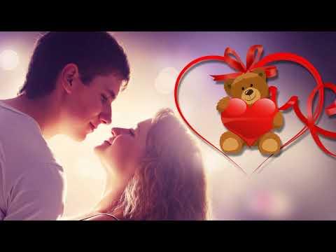 Frases românticas de bom dia para seu amor
