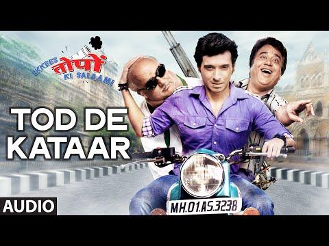 Tod De Kataar Songs mp3 download and Lyrics
