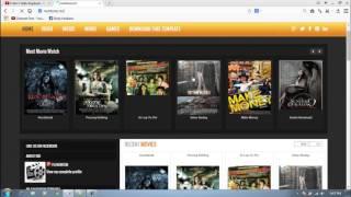 Nonton Cara Mudah Nonton Film Secara Online Film Subtitle Indonesia Streaming Movie Download