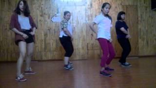Nonton G.D.F.R (noodles remix) - Vstar dance Film Subtitle Indonesia Streaming Movie Download