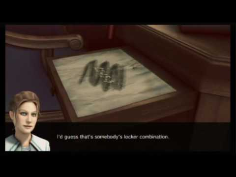 Hidden Mysteries : Titanic Wii