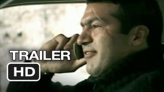 Nonton The Football Factory  2004  Official Trailer  1   British Movie Hd Film Subtitle Indonesia Streaming Movie Download